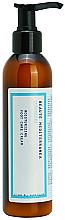 Kup Nawilżający krem do stóp - Beaute Mediterranea Mousturizing Foot Care Cream