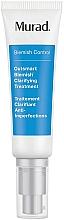 Kup Punktowy żel redukujący przebarwienia - Murad Blemish Control Outsmart Blemish Clarifying Treatment