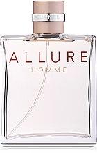 Kup Chanel Allure Homme - Woda toaletowa