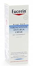 Kup Balsam do ciała - Eucerin Peau Seche Creme Anti Demangeaisons Havermout