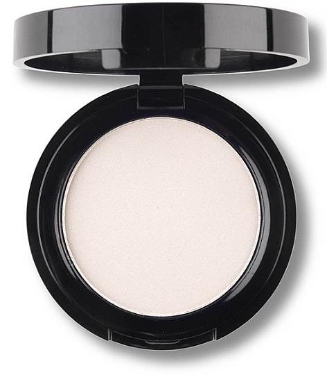 Cień do powiek - MTJ Cosmetics Satin Eyeshadow — фото N1