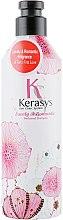 Kup Perfumowany szampon do włosów - KeraSys Lovely & Romantic Perfumed Shampoo