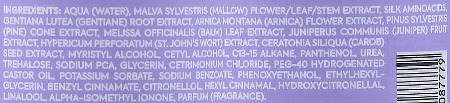 Eliksir nawilżający do włosów - Vitality's Epura Moisturizing Elixir — фото N2