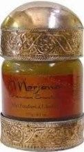 Kup Żel do ciała Płynny miód i gorzki migdał - Morjana Bitter Almond Melting Honey