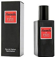 Kup Robert Piguet Alameda - Woda perfumowana