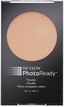 Kup Puder do twarzy - Revlon PhotoReady Powder