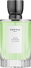 Kup Annick Goutal Nuit Étoilée - Woda perfumowana