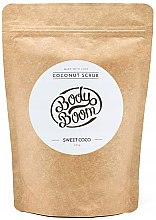 Kup Kokosowy peeling do ciała - BodyBoom Coconut Scrub Sweet Coco