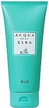 Kup Acqua Dell Elba Blu - Żel pod prysznic
