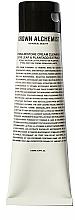 Kup Oczyszczający krem do twarzy Ekstrakt z liści oliwnych i babki lancetowatej - Grown Alchemist Hydra-Restore Cream Cleanser