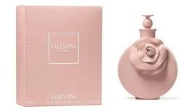 Kup Valentino Valentina Poudre - Woda perfumowana