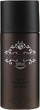 Kup Evaflor Whisky Black - Dezodorant