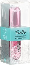 Kup Atomizer purse spray - Travalo PortaScent Hot Pink