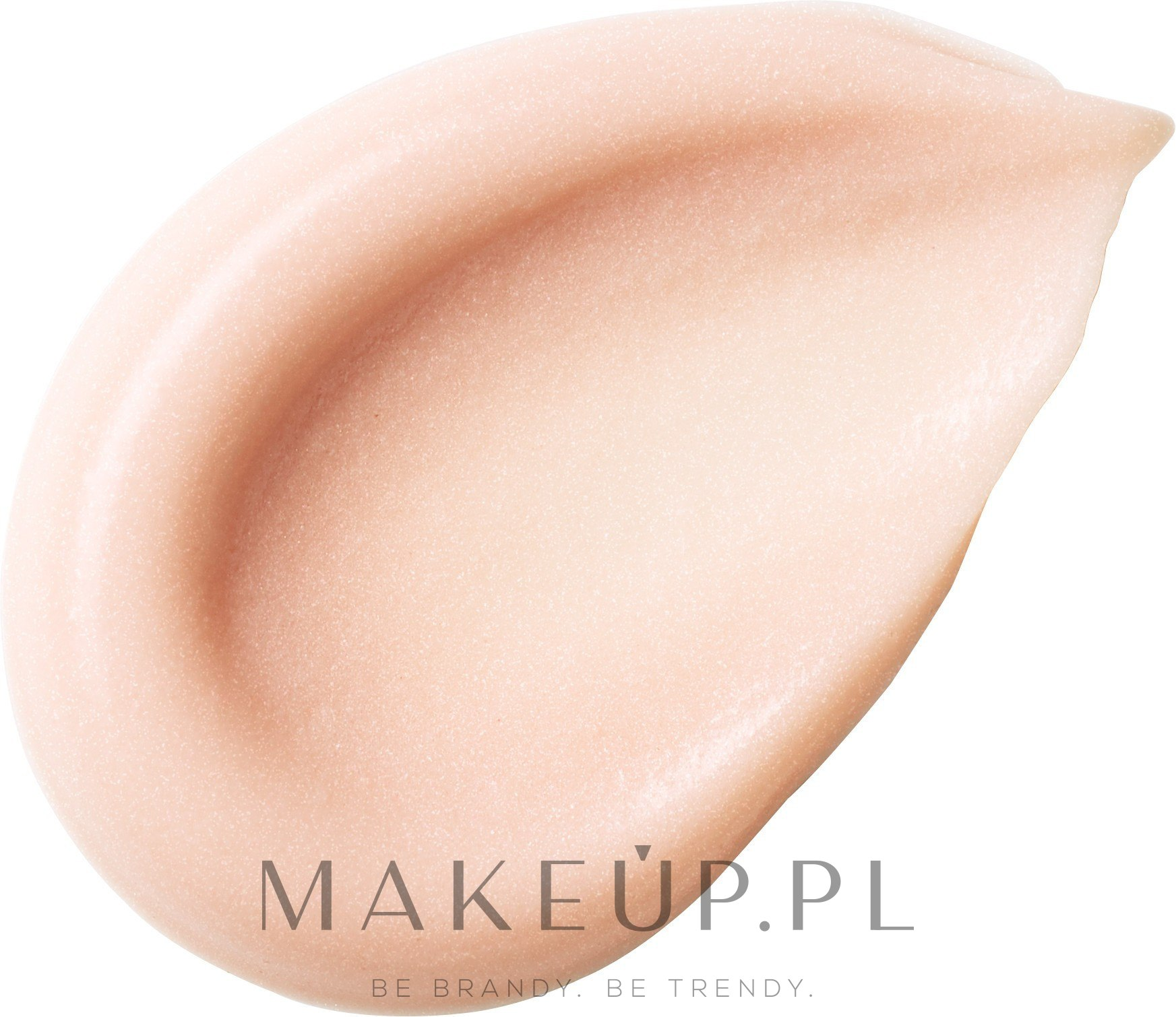 Baza pod makijaży - Benefit PoreFessional Pearl Primer — фото 01
