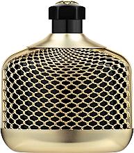 Kup John Varvatos John Varvatos Oud - Woda perfumowana