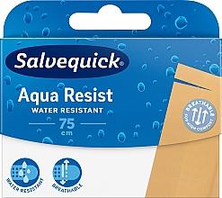 Kup Wodoodporne plastry, 75 cm - Salvequick Aqua Resist