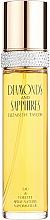 Kup Elizabeth Taylor Diamonds & Sapphires - Woda toaletowa