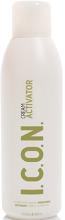 Kup Aktywator - I.C.O.N. Cream Activator