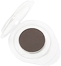 Kup Cień do brwi (wymienny wkład) - Affect Cosmetics Eyebrow Shadow Shape & Colour