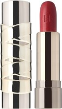 Kup Szminka do ust - Helena Rubinstein Wanted Rouge