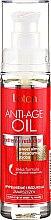 Kup Przeciwstarzeniowy olejek do twarzy Wypełnienie i redukcja zmarszczek - Loton Anti-Age Oil
