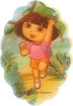 Kup Gąbka do kąpieli dla dzieci Dora, 169-1 - Suavipiel Dora Bath Sponge