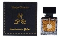 Kup M. Micallef Le Parfum Couture - Woda perfumowana