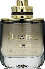 Kup Boucheron Quatre Absolu De Nuit Pour Femme - Woda perfumowana (tester)