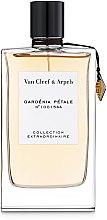 Kup Van Cleef & Arpels Collection Extraordinaire Gardénia Pétale - Woda perfumowana
