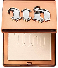 Kup Podkład w kompakcie do twarzy - Urban Decay Stay Naked The Fix Powder Foundation