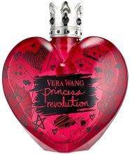 Kup Vera Wang Princess Revolution - Woda toaletowa