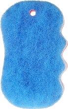Kup Gąbka kąpielowa do masażu - Suavipiel Active Dermo Massage Sponge