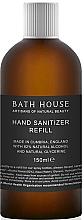 Kup Antybakteryjny płyn do rąk - Body Wash Hand Sanitiser (uzupełnienie)