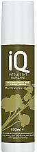 Kup Intensywnie nawilżająca odżywka do włosów - IQ Intelligent Haircare Intense Moisture Conditioner