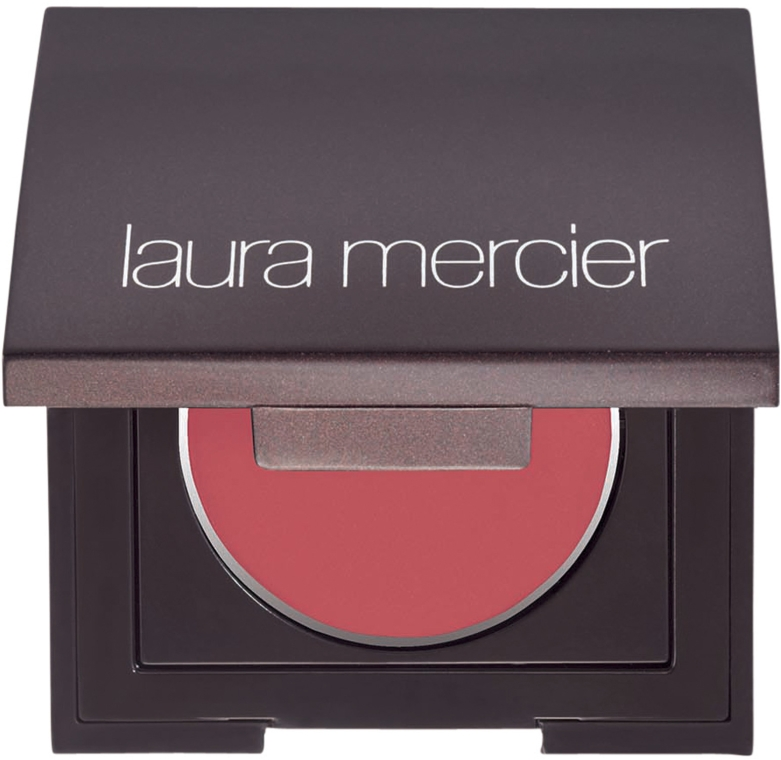 Róż do policzków - Laura Mercier Crème Cheek Colour