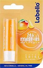 Kup Balsam do ust - Labello Mango Shine