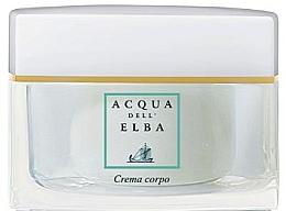 Kup Acqua Dell Elba Essenza Men - Krem do ciała z kwasem hialuronowym