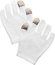 Kup Rękawiczki do pielęgnacji skóry rąk z funkcją dotykową - Oriflame