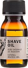 Kup Naturalny olejek do golenia - Nook Dear Beard Shave Oil