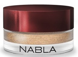 Kup Kremowy cień do powiek - Nabla Cream Eyeshadow