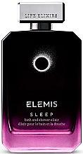 Kup Olejek do kąpieli i pod prysznic - Elemis Life Elixirs Sleep Bath & Shower Oil