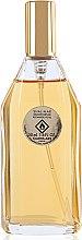 Kup Guerlain Shalimar - Woda perfumowana (wymienny wkład)
