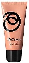 Kup Nawilżający podkład do twarzy - Oriflame OnColour Power Up Foundation