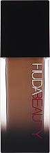 Kup PRZECENA! Kremowy podkład do twarzy - Huda Beauty FauxFilter Foundation *