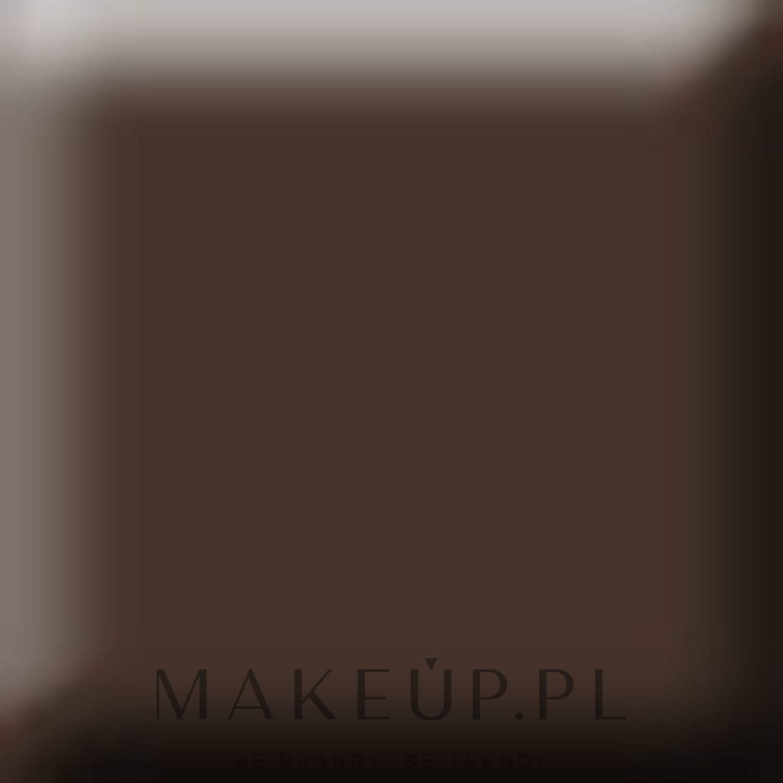 Tusz do modelowania brwi - Yves Saint Laurent Couture Brow — фото 01 - Brun Dore
