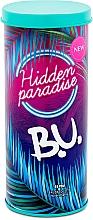Kup B.U. Hidden Paradise - Woda toaletowa