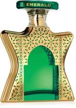 Kup Bond No 9 Dubai Emerald - Woda perfumowana