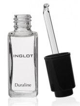 Kup Utrwalający płyn do makijażu - Inglot Duraline Transforming Liquid