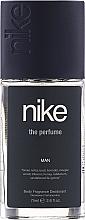Kup Nike The Perfume Man - Dezodorant