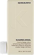 Kup Balsam-kuracja dla wzmocnienia koloru jasnych włosów - Kevin.Murphy Sugared.Angel Hair Treatment